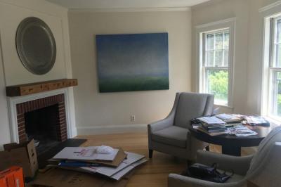 Search Boston Condos in Boston for Sale, Luxury Boston Real Estate