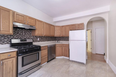 705 Massachusetts Ave #5 1