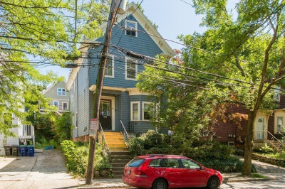87 Wallace Street 1