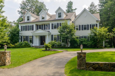 68 Woodcliff Rd 1