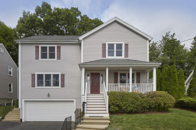 165 Scituate St 1
