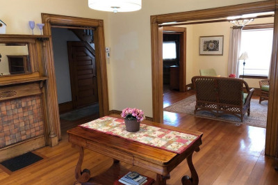 15 Chester Ave #15 1