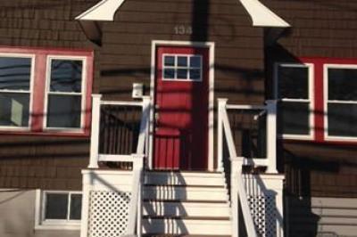 134 Newbury Ave #1 1