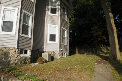 8 Reading Hill Ave #8 1