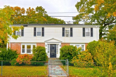 26 Briarcliff Terrace #1 1