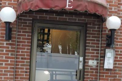 3 Richardson Street #E6 1