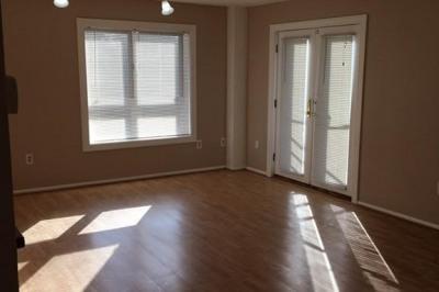 165 Cottage Street #303 1