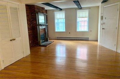 33 Winchester St #1 1