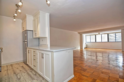 6 Whittier Pl #2H 1