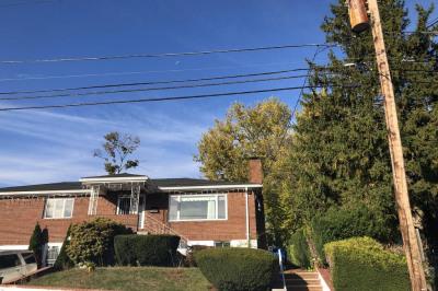 129 Suffolk Ave 1