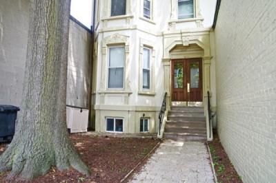 1615 Tremont Street #2 1