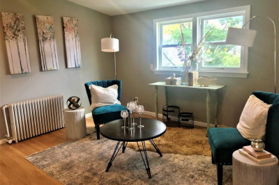 71 Neponset Ave #3 1