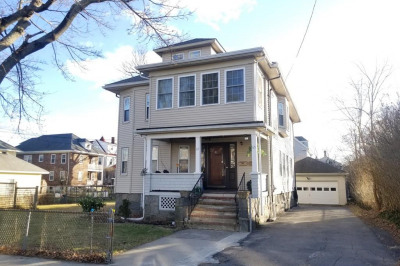65 Willow St #65 1