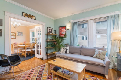 78 Plymouth St #78 1