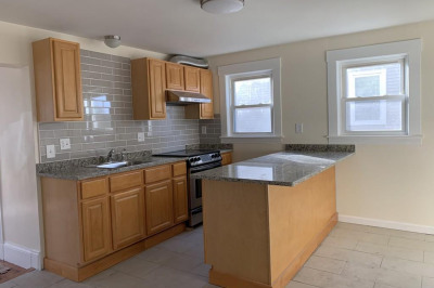 135 Independence Ave 1