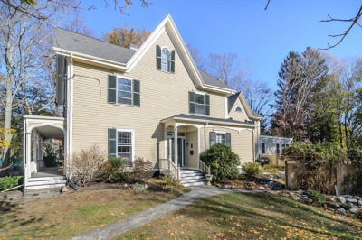 62 Old River Place 1
