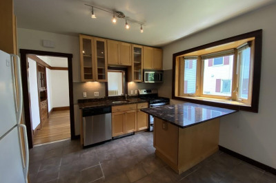 24 Sunset Hill Road #1 1