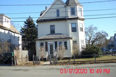 15 Reddy Avenue 1