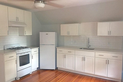 124 Grant Ave #3 1