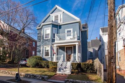 15 Prospect Hill Ave #2 1
