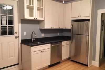 18 Rockland St #2 1