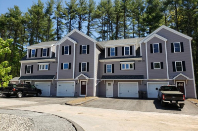 32 Sugar Maple Lane #32 1