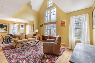 35 Russell Pl #35 1