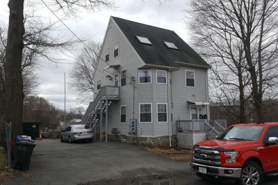 62 Greenwood Ave #A 1