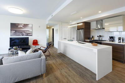 40 Fisher Ave #202 1