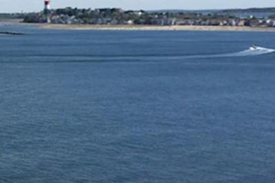 1 Seal Harbor Rd #311 1