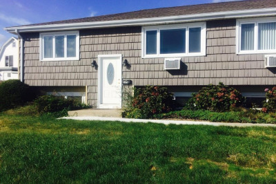 509 Quincy Shore Drive #509 1