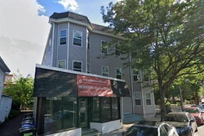 25 Savin Hill Ave #101 1