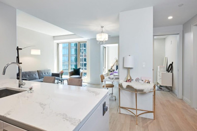 133 Seaport Blvd #1215 1