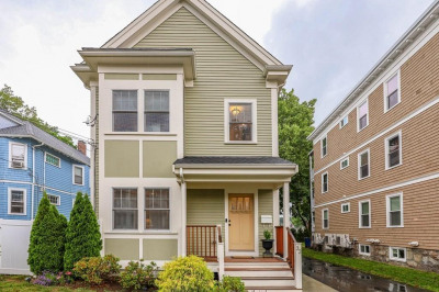 32 Neponset Ave #32 1