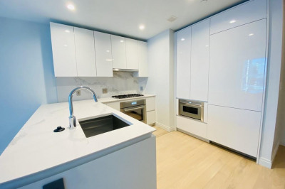133 Seaport Blvd #1501 1
