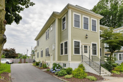 43 Neponset Ave #1 1