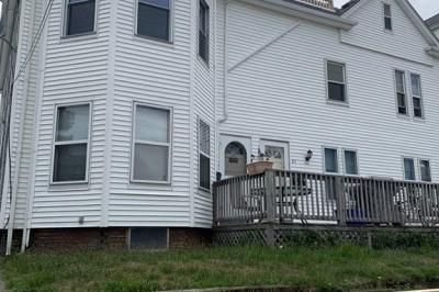 85 Faunbar Ave (no Broker Fee) #85 1