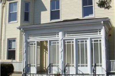 2222 Massachusetts Ave #15 1