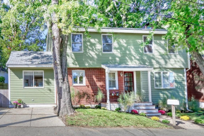 56 Willow Ave 1