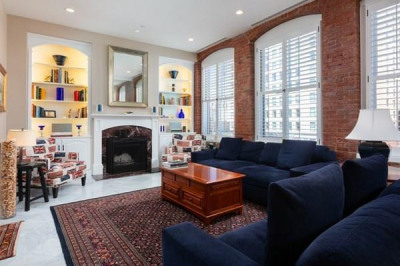 6 Edgerly Place #402/403 1