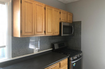 2 Tracton Ave #2 1