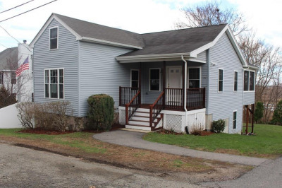 74 Saugus Ave 1