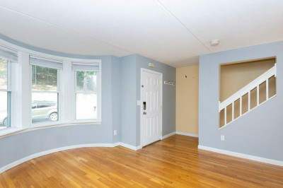 162 Fisher Ave #162 1