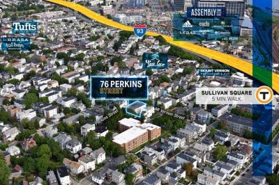 76 Perkins Street 1