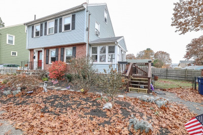 61 Wycliff Ave 1