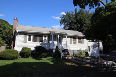 10 Conrad Terrace 1