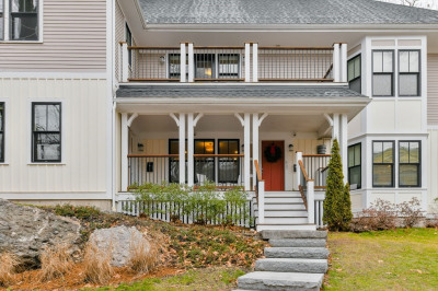 55 Robeson St. #55 1