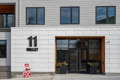 11 Walley #309 1