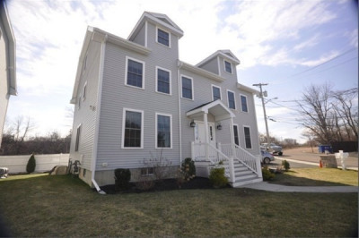 38 Marble St #2 1