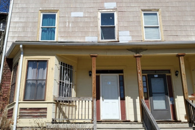 51 Rockland St #1 1
